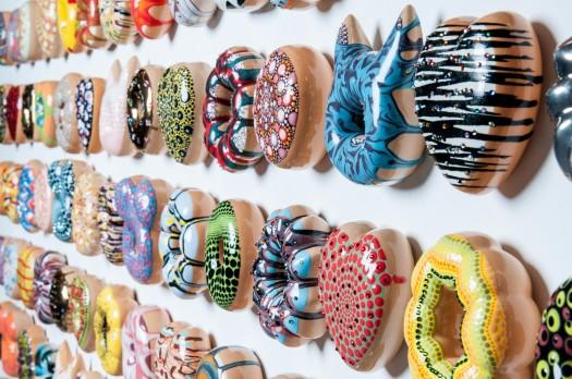 donut-4-960x638@2x - Copie